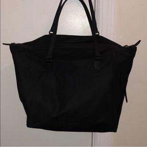 Rebecca Minkoff Nylon Tote Bag